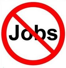 no-jobs-sign