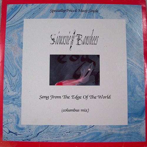 siouxsie-and-the-banshees