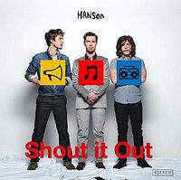 200px-Hanson-shout-it-out