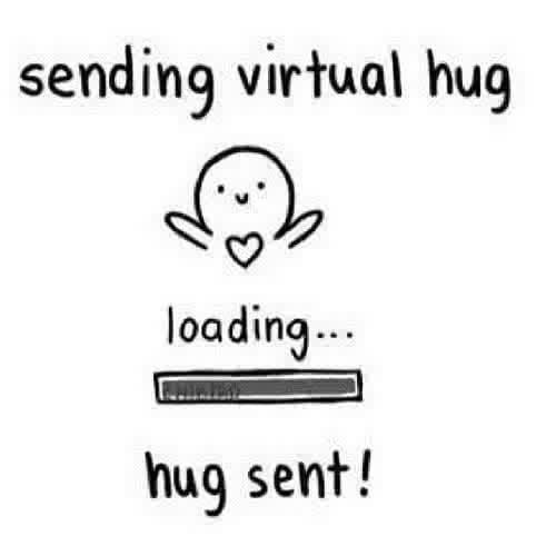 Prayers and good thoughts, please. Hugs