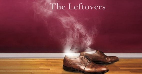 The Leftovers2