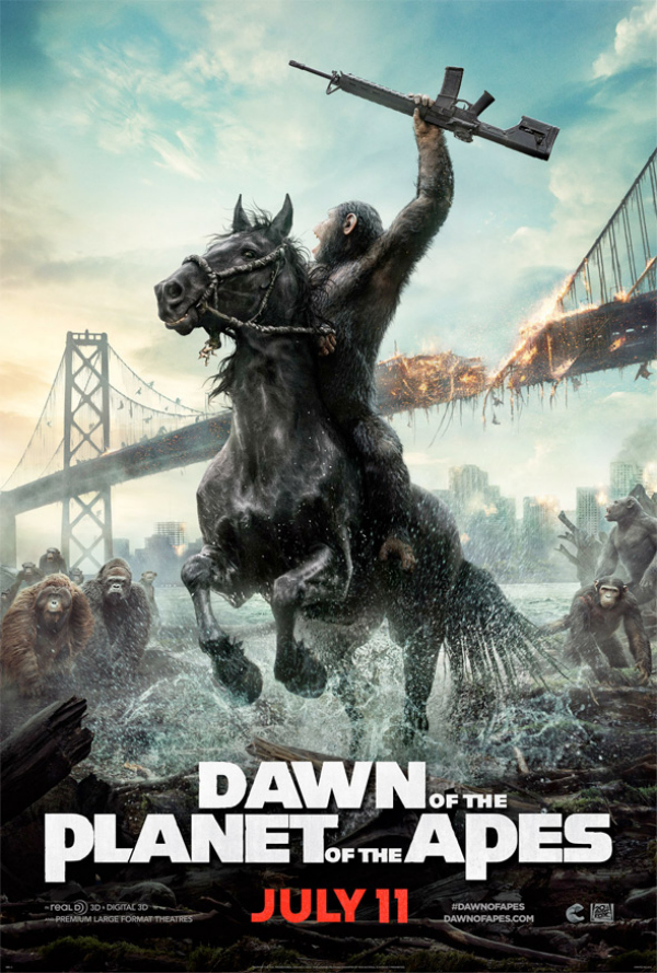 dawn-of-the-planet-of-the-apes-movie-poster