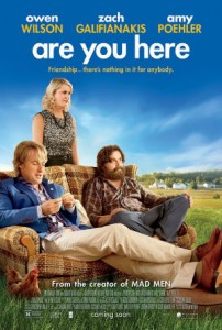 Are_You_Here_poster