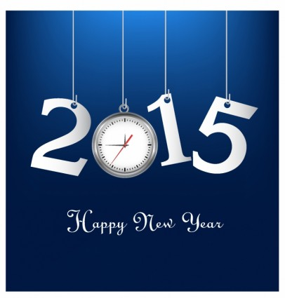 happy_new_year_2015_312156
